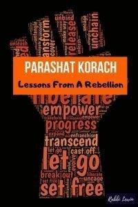 Korach