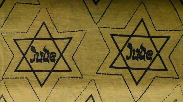 antisemetism